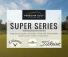 Super Series 8 – Saturday October 21st