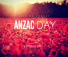 Book now for Anzac Day Golf