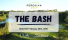 The Peregian 'Bash' Events