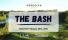 The Peregian 'Bash' Events