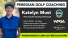 Peregian Golf Welcomes Katelyn Must