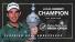 Lucas Herbert WINS 2021 Irish Open