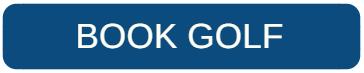 peregian_book_button