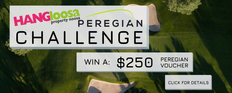 Peregian Challenge Digital Banner Click