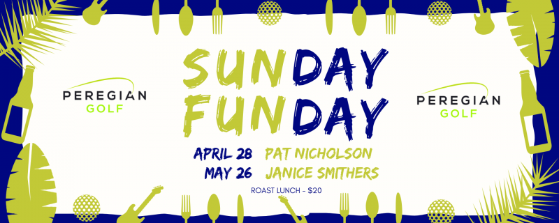 Sunday Fundays Web Slider April 28 (1)