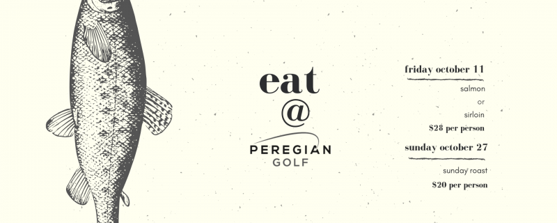 Copy of Copy of Eat at Peregian Golf PS News Full Page