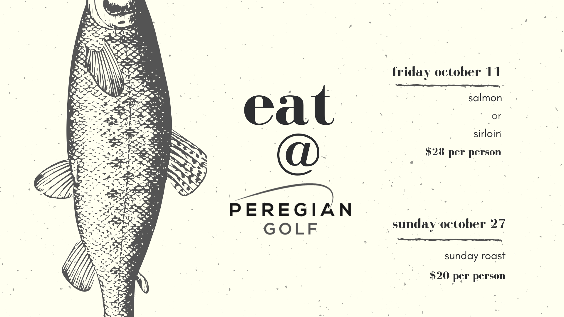 Copy of Eat at Peregian Golf PS News Full Page