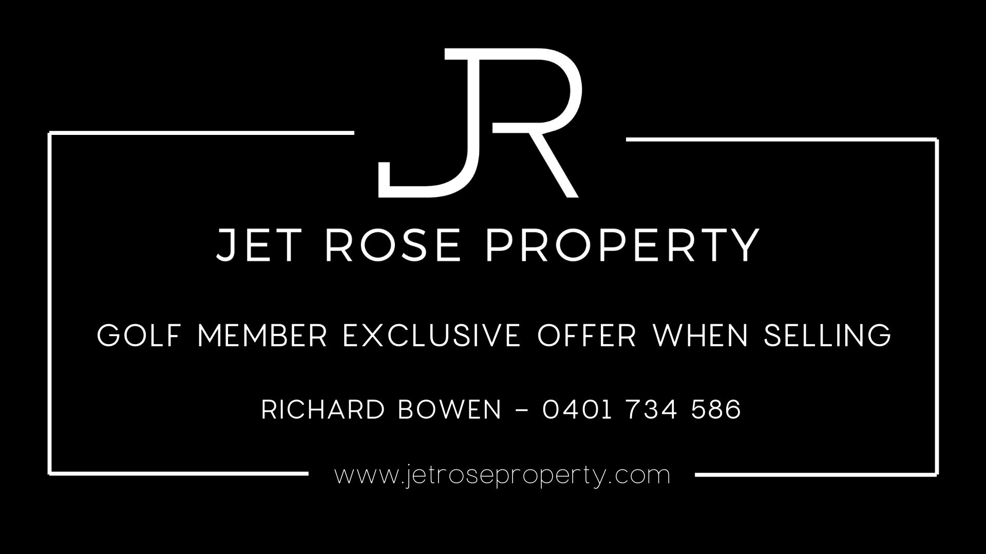 Copy of JetRose Property Front Sponsor Board White Nov 2019