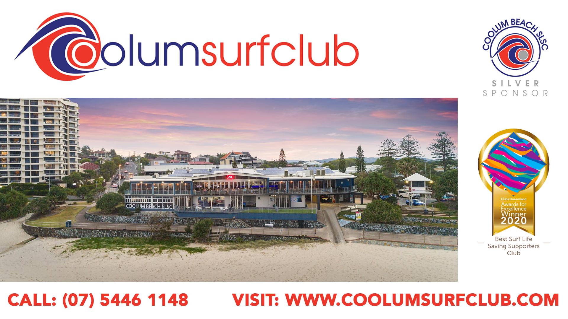 coolumsurfclub